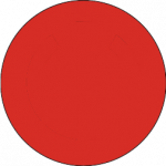 C22 - Red