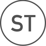 Maintained signal (signal duration = touch)